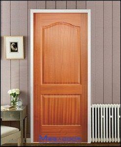 Mega Door chuyên cung cấp các loại cửa gỗ công nghiệp (HDF, HDF Veneer, MDF Veneer, Cửa chống cháy...). Hotline: 035.964.3080.