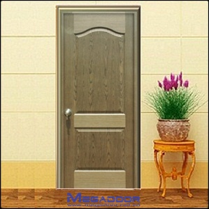 Mega Dooor chuyên cung cấp các loại cửa gỗ công nghiệp: HDF, HDF Veneer, MDF chất lượng, bền đẹp,… lắp đặt cho nhà phố, Biệt thự, Khách Sạn, ...