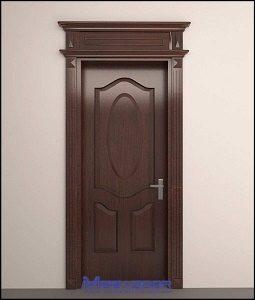 Mega Door Chuyên Cung Cấp Cửa Gỗ Phòng Chính, Phòng Ngủ. Giá Rẻ Nhất. Gọi Ngay. Thi Công chuyên nghiệp. Bảo Hành Lắp Đặt. Tư Vấn Miễn Phí. Nhận Đặt Theo Yêu Cầu.