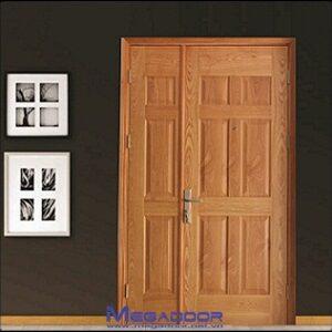 Cửa gỗ công nghiệp từ hệ thống Siêu thị cửa VN lên đến 1000 mẫu. Cửa gỗ công nghiệp chất lượng cao với giá thành hợp lý nhất VN.