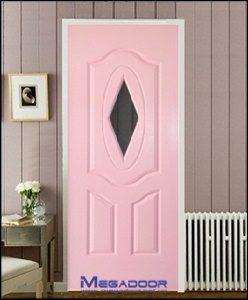 Yếu tố quan trọng nhất lựa chọn cửa gỗ công nghiệp cho phòng tắm · Yếu tố quan trọng ..... Không co ngót, có thể làm cánh phẳng và sơn các màu khác nhau.