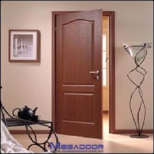 Gỗ công nghiệp là nguyên liệu được sử dụng thông thường trong trang trí ... Cửa gỗ HDF có khoảng 40 màu sơn thuận tiện cho việc chọn lọc ...