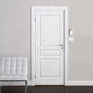 Mua cửa cần chọn loại nào?