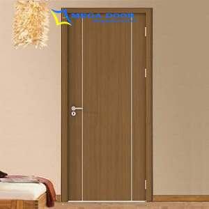 Bí quyết chọn cửa phòng