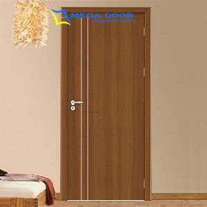 Xu hướng chọn cửa phòng ngủ