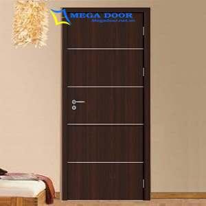 cửa phòng nhựa composite cao cấp