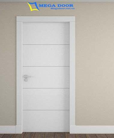 Hệ thống phân phối cửa composite