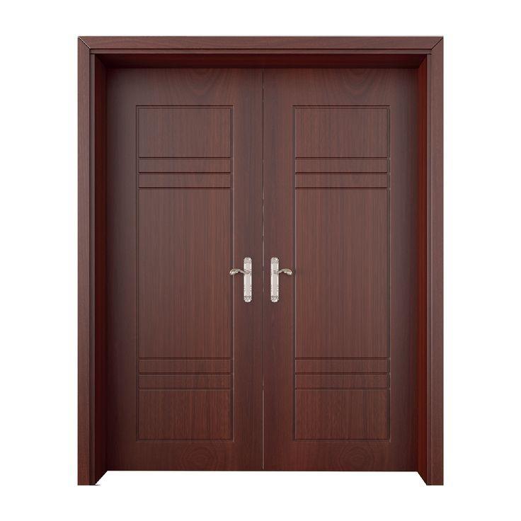 cửa phòng ngủ chọn loại nào
