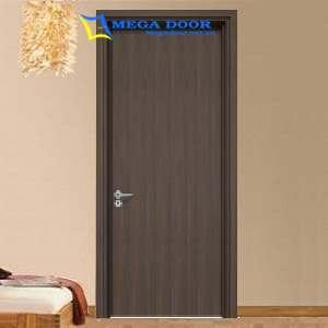 cửa composite megadoor tại nha trang