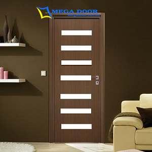 cửa gỗ chung cư giá rẻ