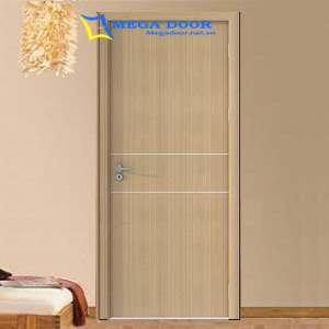 Cách lựa chọn cửa phù hợp