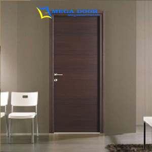 Các loại cửa phòng đẹp Megadoor