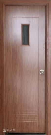 cửa nhựa composite tại quận 9